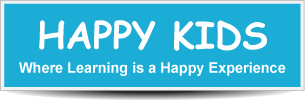 Happy Kids Early Learning Centre